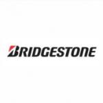 bridgestone-min