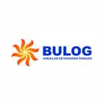 bulog-min