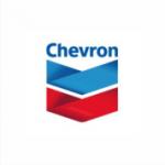 chevron-min