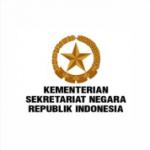 kementerian sekretariat negara-min